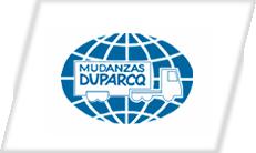 Mudanzas Las Palmas de Gran Canaria - Mudanzas Duparcq